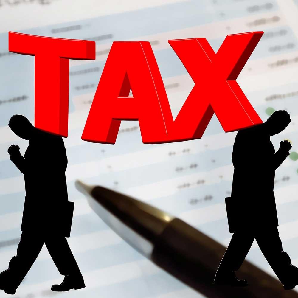 asesoria fiscal en ourense