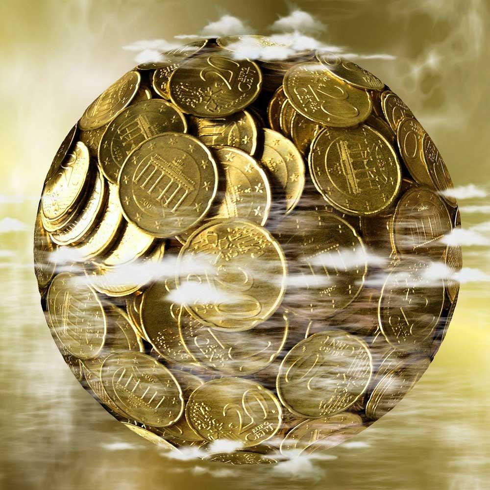 servicios de asesoria fiscal en ourense